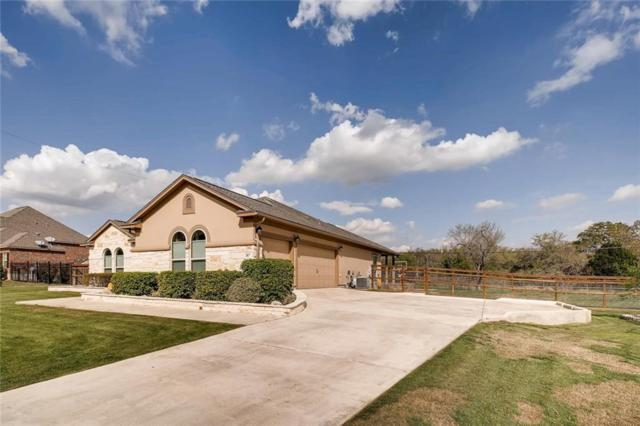387 Barden Pkwy, Other, TX 78009 (#7818136) :: The Heyl Group at Keller Williams