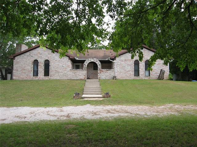 531 County Road 4745, Kempner, TX 76539 (#7820925) :: Papasan Real Estate Team @ Keller Williams Realty
