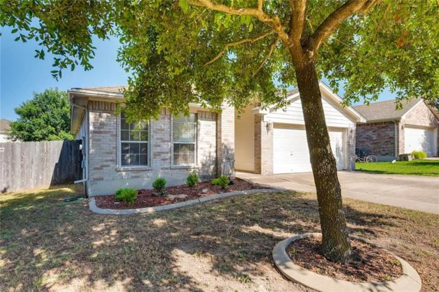 104 Antietam Trl, Elgin, TX 78621 (#7821620) :: Papasan Real Estate Team @ Keller Williams Realty