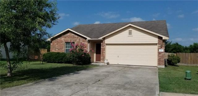 620 Lavaca Loop, Elgin, TX 78621 (#7821878) :: Realty Executives - Town & Country