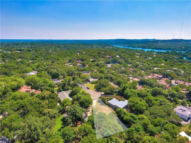 3307 Jamesborough St, Austin, TX 78703 (#7822466) :: Ana Luxury Homes