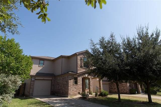 5611 Apple Orchard Ln, Austin, TX 78744 (#7822547) :: RE/MAX Capital City