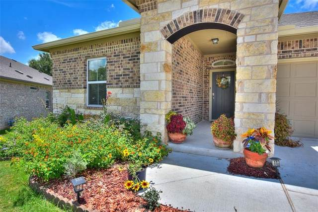 4500 Singletree Cv, Georgetown, TX 78628 (#7824017) :: The Perry Henderson Group at Berkshire Hathaway Texas Realty