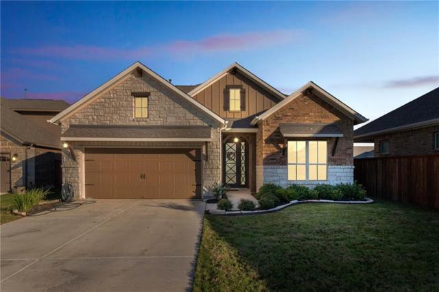 116 Fattoria Cv, Liberty Hill, TX 78642 (#7827266) :: Realty Executives - Town & Country
