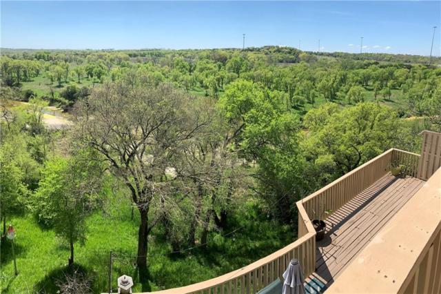 2203 Onion Creek Pkwy #12, Austin, TX 78747 (#7829328) :: Ana Luxury Homes