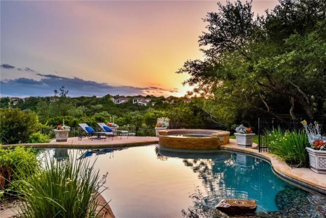 1616 Lakecliff Hills Ln, Austin, TX 78732 (#7831190) :: Watters International