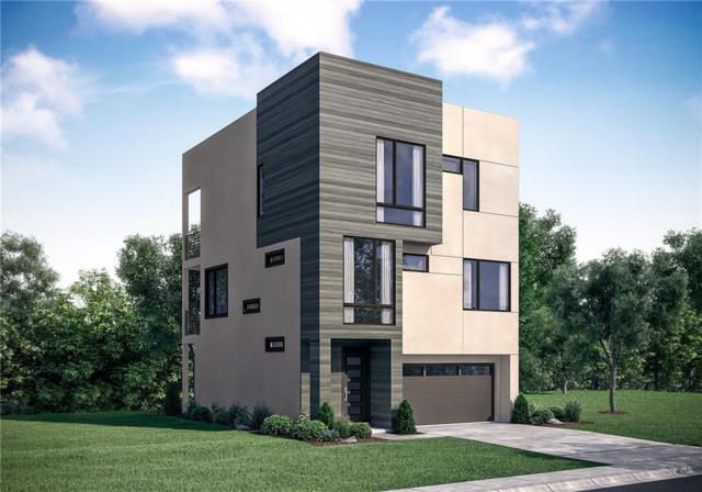 Lot #8 Wier Hills Rd, Austin, TX 78735 (#7831281) :: Papasan Real Estate Team @ Keller Williams Realty