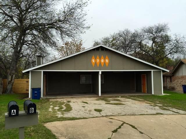 2702 Little Valley Cv, Austin, TX 78741 (#7834416) :: Lauren McCoy with David Brodsky Properties