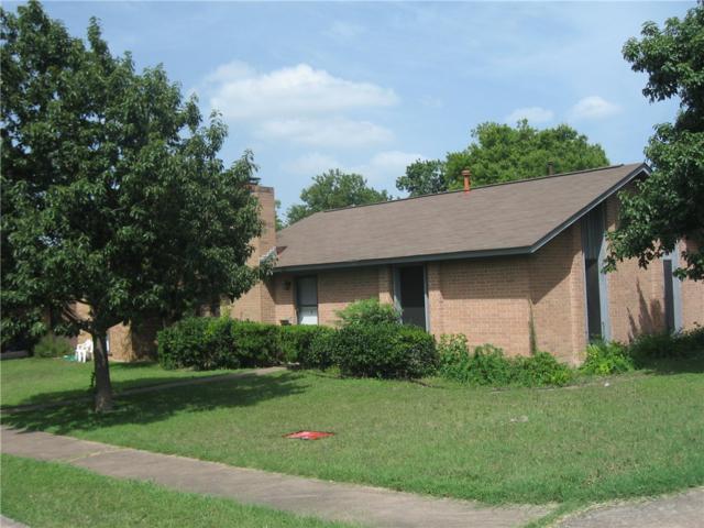 10001 Quail Hutch Dr, Austin, TX 78758 (#7835663) :: The Gregory Group