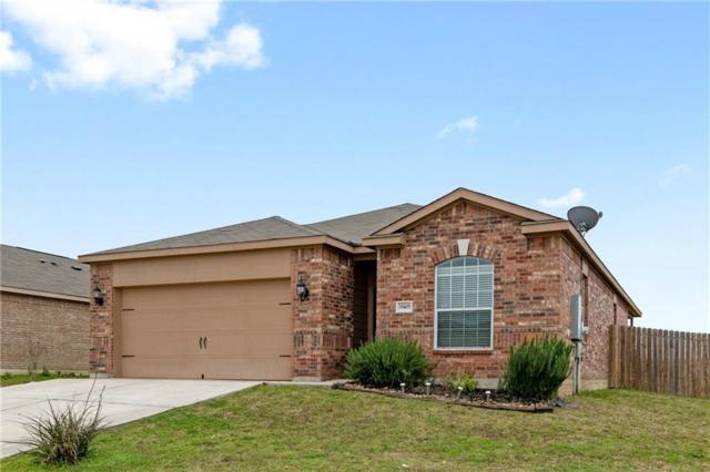 19405 Tayshas St, Manor, TX 78653 (#7836064) :: Papasan Real Estate Team @ Keller Williams Realty