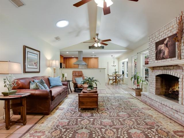 4210 Far West Blvd, Austin, TX 78731 (#7840820) :: Papasan Real Estate Team @ Keller Williams Realty