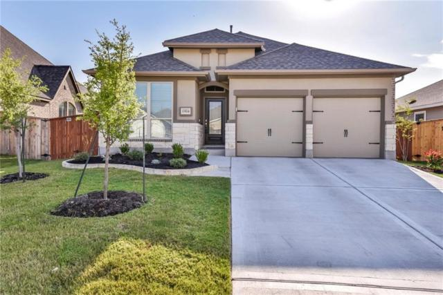 13524 Ciderwood Ct, Manor, TX 78653 (#7842315) :: Papasan Real Estate Team @ Keller Williams Realty