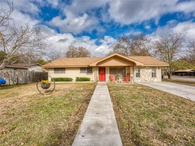 904 Wofford Dr E, Burnet, TX 78611 (#7843818) :: The Perry Henderson Group at Berkshire Hathaway Texas Realty