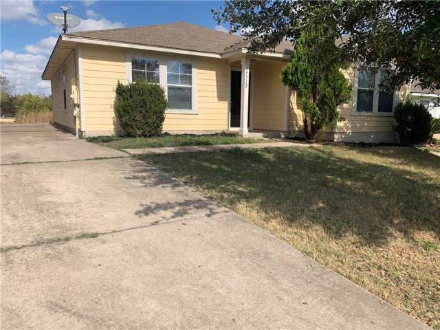 17712 Cutback Dr, Manor, TX 78653 (#7845527) :: The Perry Henderson Group at Berkshire Hathaway Texas Realty