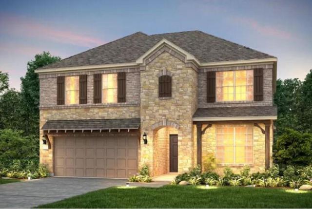 17216 Casanova Ave, Pflugerville, TX 78660 (#7846055) :: RE/MAX Capital City