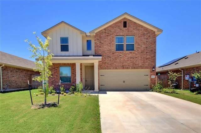 14020 Kira Ln, Manor, TX 78653 (#7846240) :: The Perry Henderson Group at Berkshire Hathaway Texas Realty