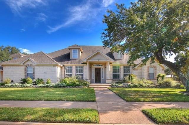 431 Champions Dr, Georgetown, TX 78628 (#7846245) :: Austin Portfolio Real Estate - The Bucher Group