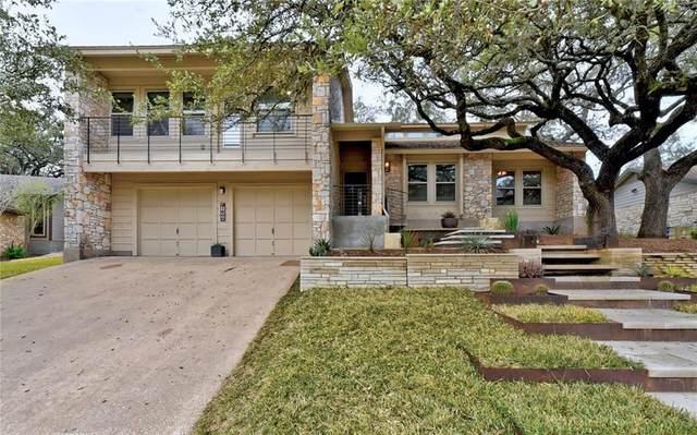 1600 Shannon Oaks Trl, Austin, TX 78746 (#7848636) :: 12 Points Group