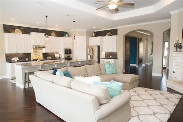 3110 Caballo Ranch Blvd, Cedar Park, TX 78641 (#7849207) :: Zina & Co. Real Estate