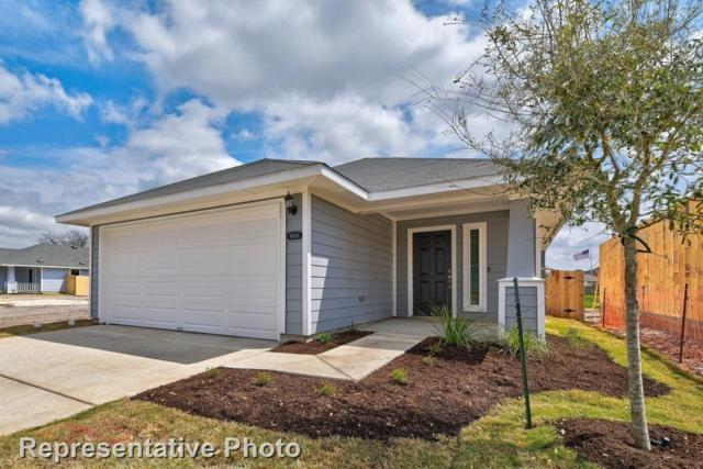 17103 Alturas Ave, Pflugerville, TX 78660 (#7849928) :: The Heyl Group at Keller Williams