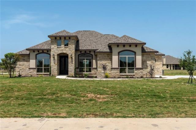 104 Guerrero Dr, Bastrop, TX 78602 (#7852755) :: Ana Luxury Homes