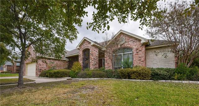 2205 Grizzly Trl, Harker Heights, TX 76548 (#7853709) :: Ben Kinney Real Estate Team