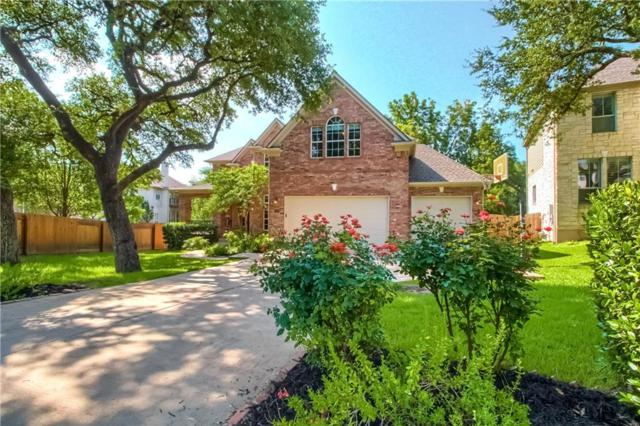 10033 Dark Star Ter, Austin, TX 78726 (#7857951) :: The Gregory Group