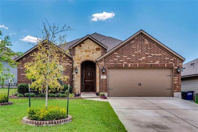 117 Everglades Cv, Hutto, TX 78634 (#7858644) :: The Summers Group