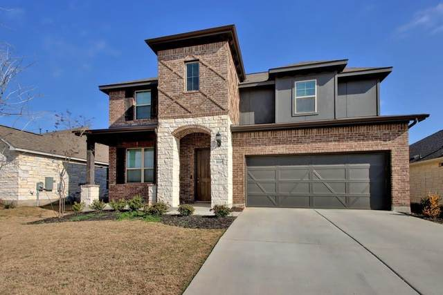 5120 Anaheim Ave, Pflugerville, TX 78660 (#7859928) :: Realty Executives - Town & Country