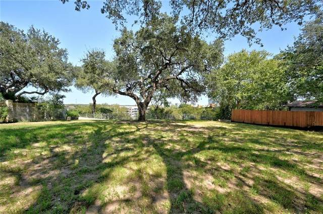 501 Cater Dr, Austin, TX 78704 (MLS #7860032) :: Brautigan Realty