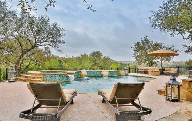2416 Legend Trl, Leander, TX 78641 (#7860412) :: The Perry Henderson Group at Berkshire Hathaway Texas Realty