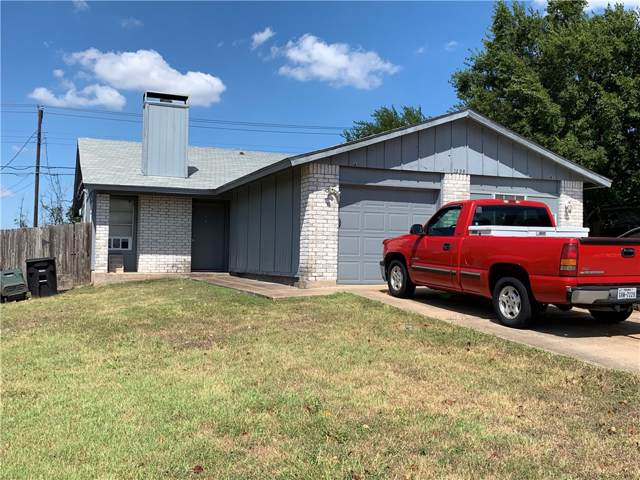 3208 Trenton Dr, Temple, TX 76504 (#7864711) :: The Perry Henderson Group at Berkshire Hathaway Texas Realty