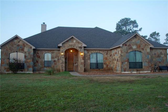 103 Jersey Ln, Bastrop, TX 78602 (#7865637) :: Ana Luxury Homes