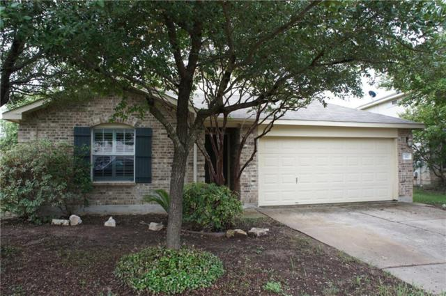 117 Meadow Park Dr, Georgetown, TX 78626 (#7867124) :: The Perry Henderson Group at Berkshire Hathaway Texas Realty