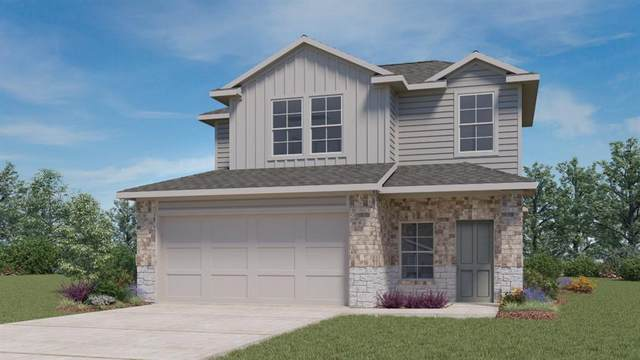 400 Fall Aster Dr, Kyle, TX 78640 (#7868087) :: The Perry Henderson Group at Berkshire Hathaway Texas Realty