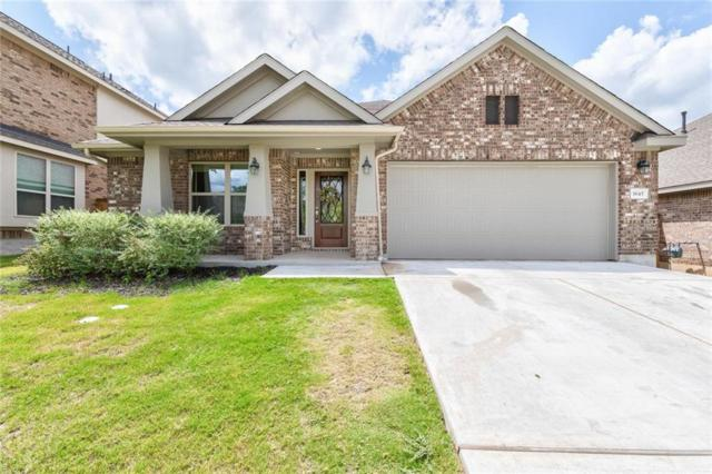 3645 Bainbridge St, Round Rock, TX 78681 (#7868270) :: The ZinaSells Group