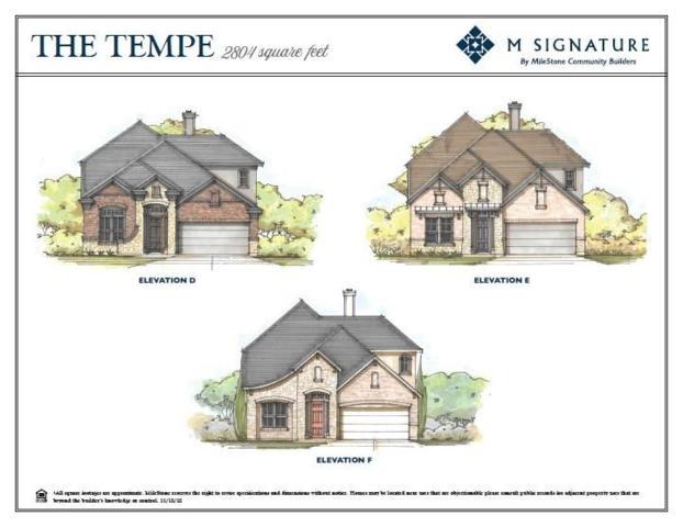 1011 Reprise Rd, Round Rock, TX 78681 (#7869469) :: Papasan Real Estate Team @ Keller Williams Realty