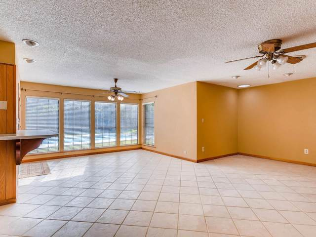 4513 Roundup Trl, Austin, TX 78745 (#7870207) :: Ben Kinney Real Estate Team