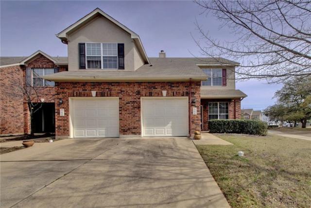 76 Verde Ranch Loop, Leander, TX 78641 (#7873597) :: Papasan Real Estate Team @ Keller Williams Realty