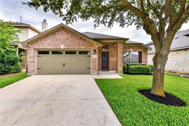 3820 Veiled Falls Dr, Pflugerville, TX 78660 (#7875599) :: The Perry Henderson Group at Berkshire Hathaway Texas Realty