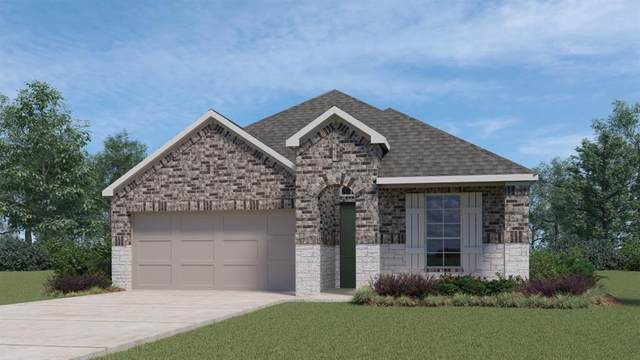 105 Indian Shoal Dr, Georgetown, TX 78628 (#7875740) :: The Summers Group
