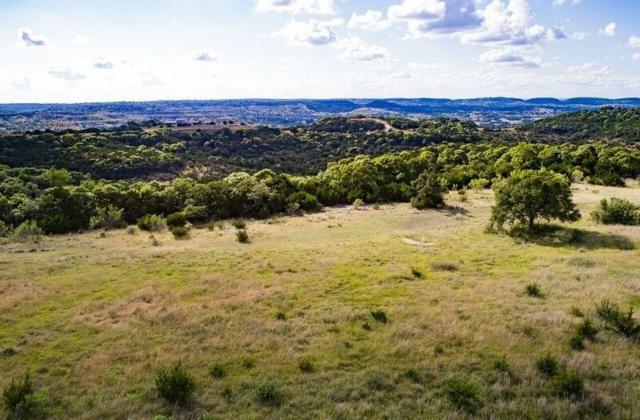 0 Brushy Ridge Trl, Blanco, TX 78606 (#7875958) :: The Perry Henderson Group at Berkshire Hathaway Texas Realty