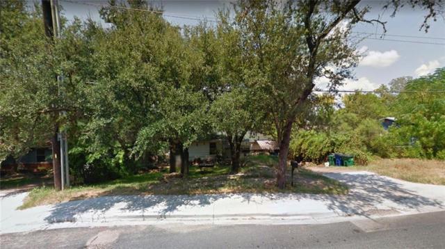 3100 S 5th St, Austin, TX 78704 (#7879034) :: Ana Luxury Homes