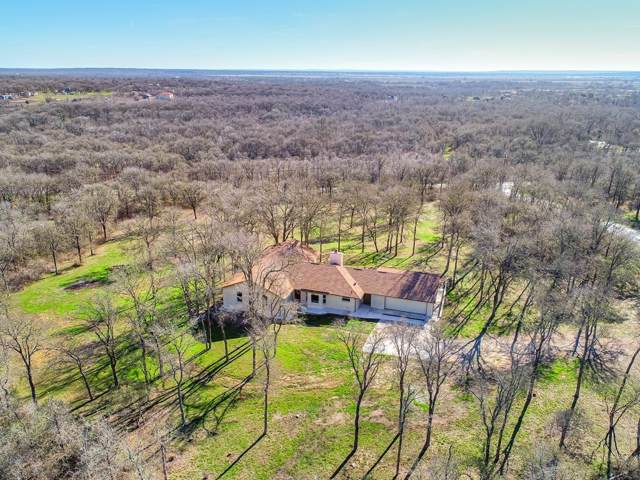 21000 Sandy Brown Ln, Webberville, TX 78621 (#7880033) :: The Perry Henderson Group at Berkshire Hathaway Texas Realty
