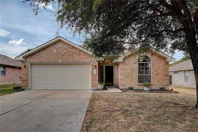 713 Ridge View Dr, Leander, TX 78641 (#7880448) :: The Perry Henderson Group at Berkshire Hathaway Texas Realty