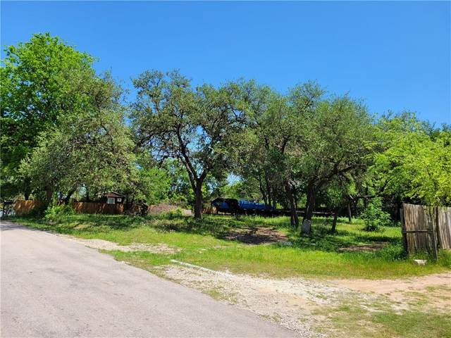 8801 High Valley Rd, Austin, TX 78737 (#7882871) :: Green City Realty