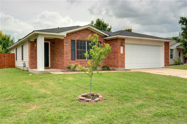 222 Bryant Dr, Bastrop, TX 78602 (#7882953) :: R3 Marketing Group