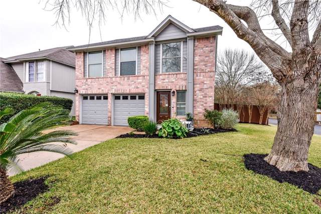 10705 Watchful Fox Dr, Austin, TX 78748 (#7884130) :: Douglas Residential