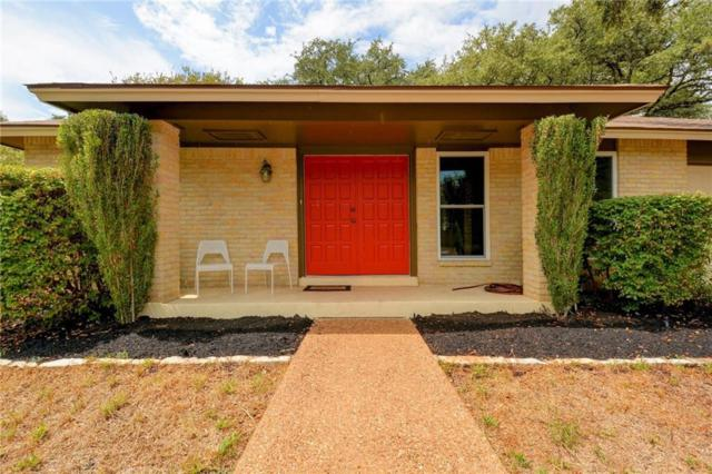 11704 Broad Oaks Dr, Austin, TX 78759 (#7884346) :: The Perry Henderson Group at Berkshire Hathaway Texas Realty