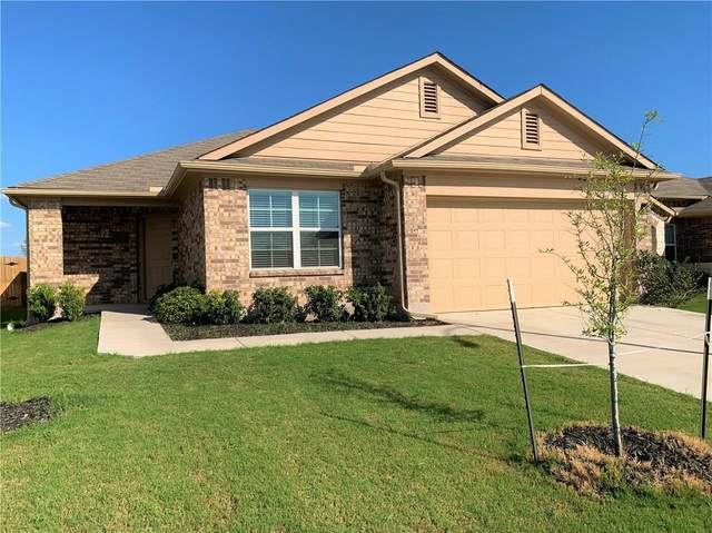 5717 Montrelia Dr, Austin, TX 78724 (#7884402) :: The Perry Henderson Group at Berkshire Hathaway Texas Realty